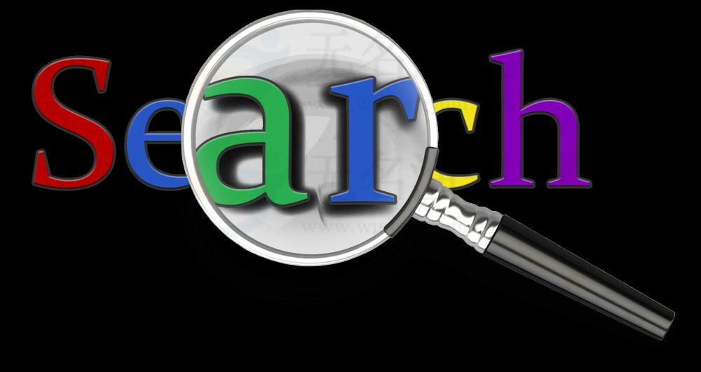 搜索引擎网站收录提交大全  网赚杂谈 常用资源 必备工具 第1张