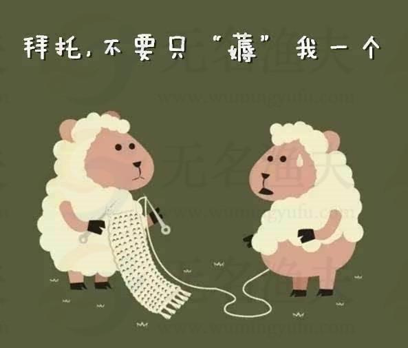揭秘月入几万的薅羊毛技术