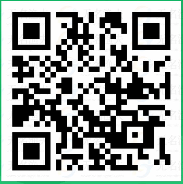 斑马网:新用户免费注册一次可赚5元以上!  网赚项目 网赚工具 手机赚钱 赚钱方式 第1张