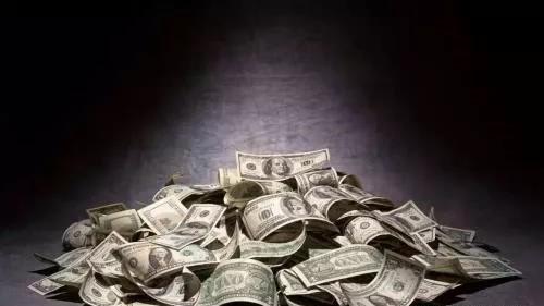 用上这个技巧让你100%出单,直接数钱到手软!  经验分享 赚钱方式 第1张