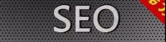 网站SEO优化与网站SEO赚钱秘籍  经验分享 赚钱方式 暴利项目 第1张