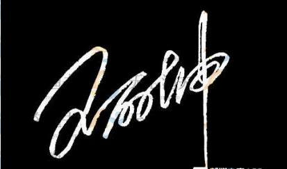 抖音签名设计的项目玩法,操作简单!