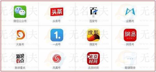 百度seo精确的流量获取玩法,适当的干货直接共享  网赚项目 经验分享 赚钱方式 引流 自媒体 关键词 第3张