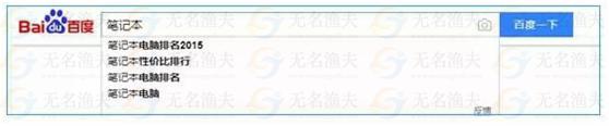 百度seo精确的流量获取玩法,适当的干货直接共享  网赚项目 经验分享 赚钱方式 引流 自媒体 关键词 第5张