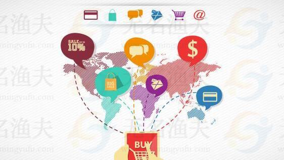 网上赚钱项目有哪些,多了解几种方式一定不会遭受损失  网赚项目 赚钱方式 网赚经验 自媒体 第2张