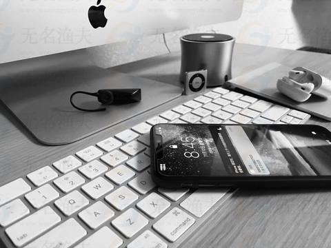 分享可以赚的几个副业方法  网赚杂谈 自媒体 平台 手机赚钱 经验分享 视频 第2张
