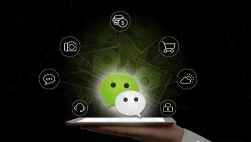一个网赚项目,不同的人操作,结果自然不同。  网赚项目 经验分享 赚钱方式 暴利行业 引流 人群 商品 第2张