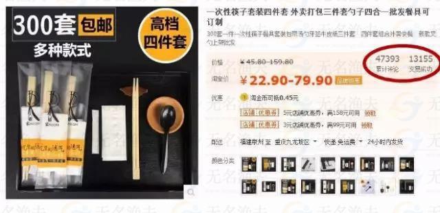 精美的外卖包装盒拥有了大量的市场  网赚项目 经验分享 赚钱方式 暴利行业 商品 互联网赚钱方式 创业 用户 第9张