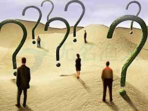 【关于网赚】为什么说到网赚大部分人会认为是骗人的?