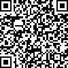 十年磨一剑、今朝试锋芒!无名渔夫网赚课堂期待您的加入!  网赚项目 网赚杂谈 网赚资讯 网赚资源 经验分享 暴利项目 网赚工具 第2张