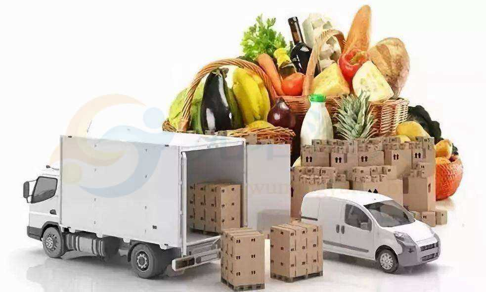 草根创业项目:卖菜送生鲜也能月入5万