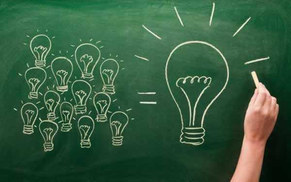 什么是自媒体创业(自媒体创业的5个模式)  第2张