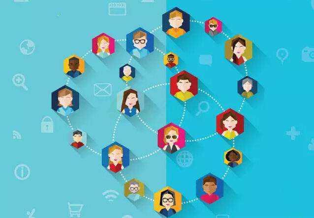 什么是自媒体创业(自媒体创业的5个模式)  第1张