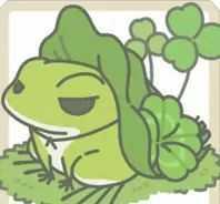 旅行青蛙怎么赚钱?操作旅行青蛙衍生项目的几个思路  第1张