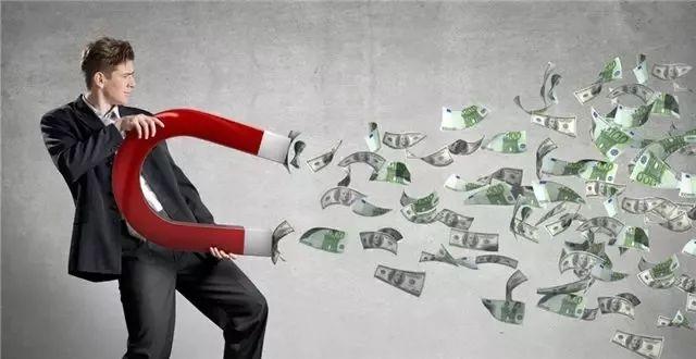 跨境支付平台哪个好?-跨境电商(亚马逊)收款方式对比分析  第1张