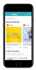 亚马逊推出Amazon Posts,社交媒体购物也要占领了?  第5张