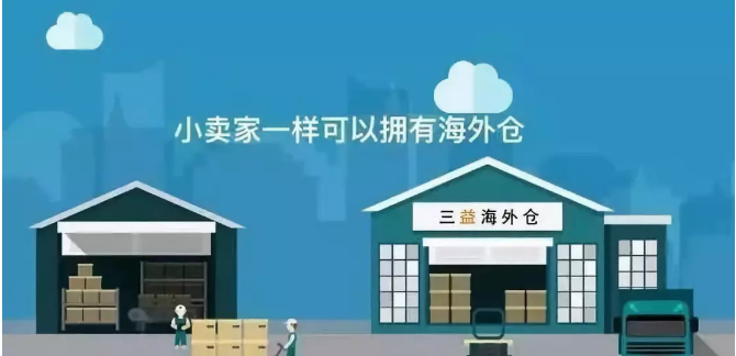 做亚马逊跨境电商选海外仓可以吗?打造商品为什么无法突破销售额?  第1张