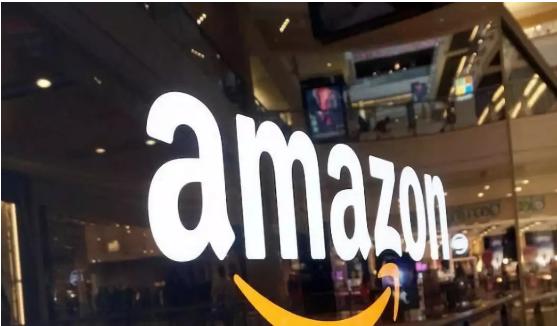 携手亚马逊跨境电商全球开店优势,布局新时代贸易链  第1张