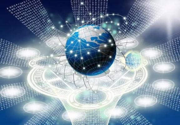 互联网+各行知识搬到线上做微课,你不知道有多赚钱  第2张