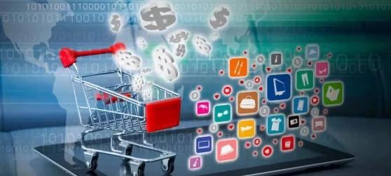 生在互联网时代,即将错过的互联网红利?有哪些做法危害着亚马逊账号的安全?  第2张