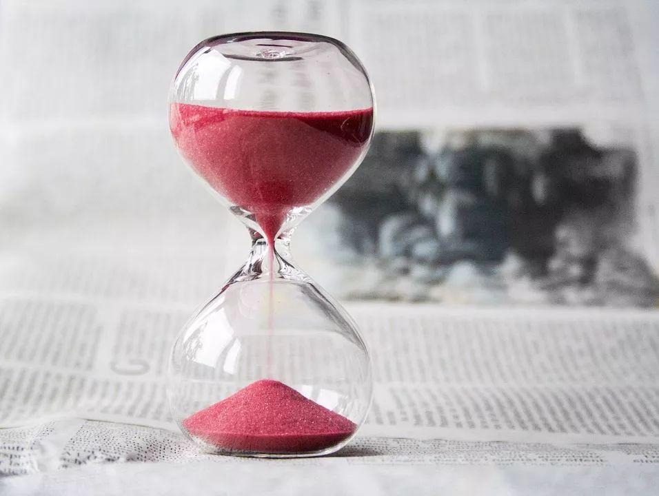 创业做老板,你的时间值多少?  第2张