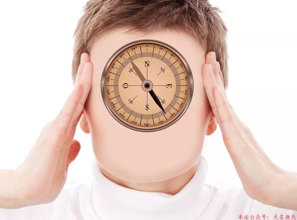 为什么你学习得很多知识,越感到焦虑?  第2张