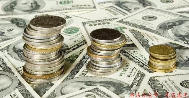 平均收入5000+的网赚项目合集,总有一个适合你!