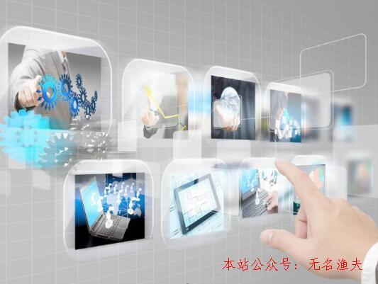 自媒体赚钱平台,现在商机是什么?未来的商机在那里  第2张