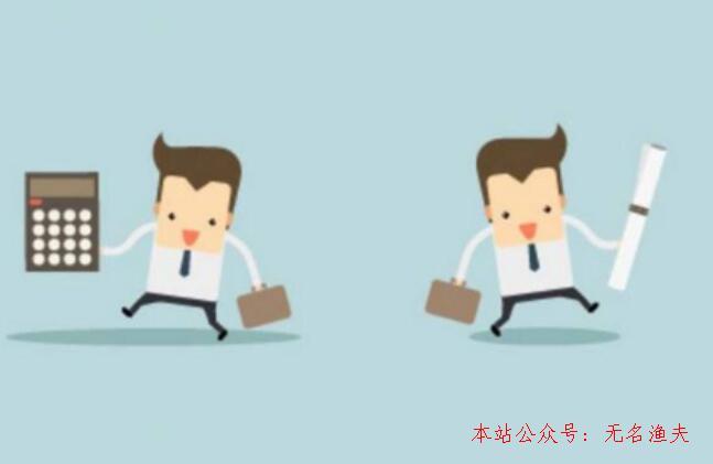 赚钱最快,若何低成本创业?低成本创业点子推荐  第1张