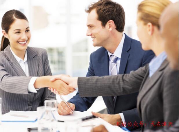 什么是好生意?做生意怎么算利润?,产品的推广方式  第1张