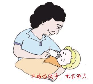 QQ图片20181231160156.png