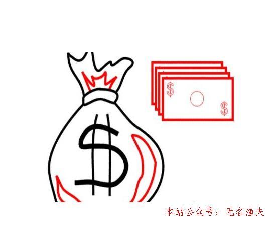 在家干点什么能赚钱:足不出户简朴赚钱项目,网赚博客  第2张
