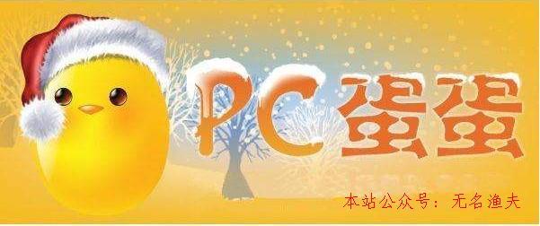 阿里旺旺图片20181017020201.jpg