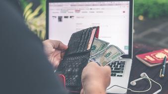 如何靠微信群赚钱?5个技巧教你做好社群,4000字干货送给你  第8张