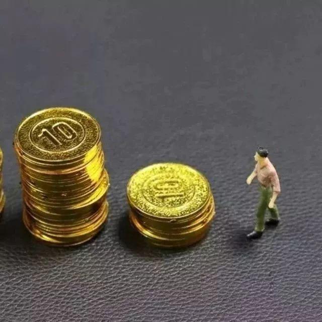 网传煎饼摊月入3万,摆个小摊卖煎饼真的是好生意吗  第1张