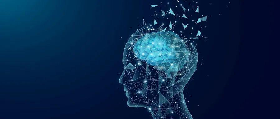加人方法,揭秘!人工智能时代下,如何做到赋能营销?  第1张