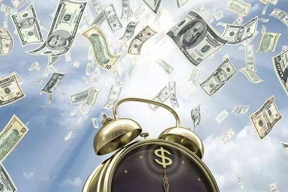 一无所有时该如何赚钱?有什么好项目推荐?