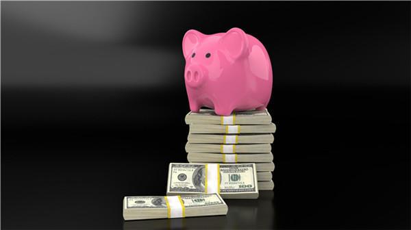 没有本钱怎样赢利?卖教程赢利项目共享给你