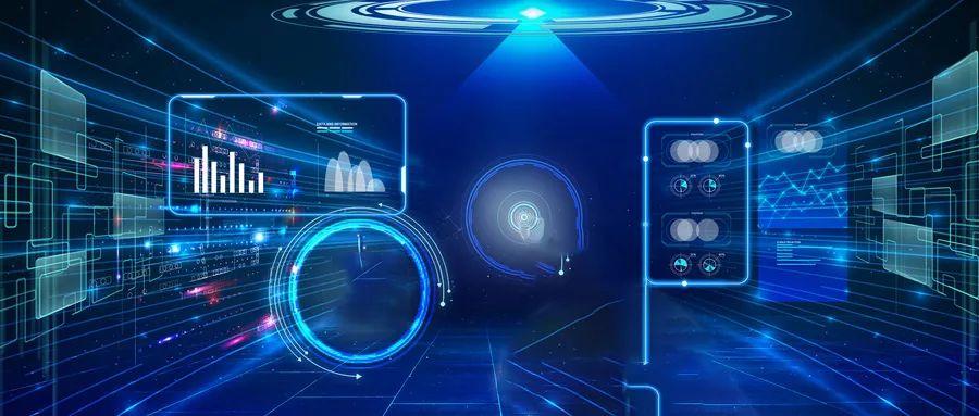 数据驱动营销,一文注释CDP可以剖析哪些客户数据?