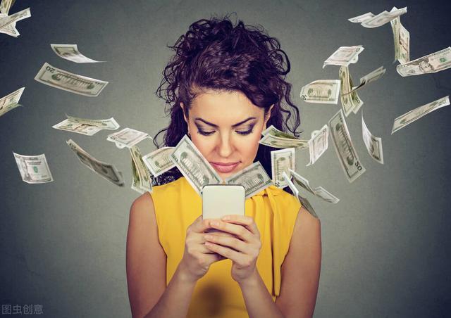 两个利用逆向思维引流赚钱的项目(副业外快),引流