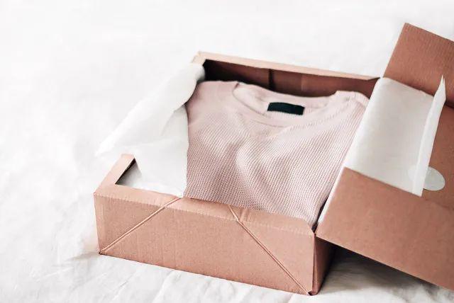 创业课堂分享摆地摊卖保暖内衣赚钱项目