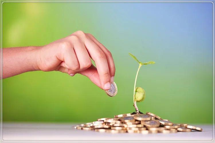 创业课堂分享中年人想创业做什么创业赚钱项目  第1张