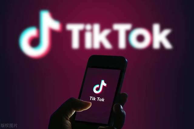 普通人如何通过TikTok和社区团购赚钱,一个可以躺赚3000的项目,淘宝爆款打造  第1张