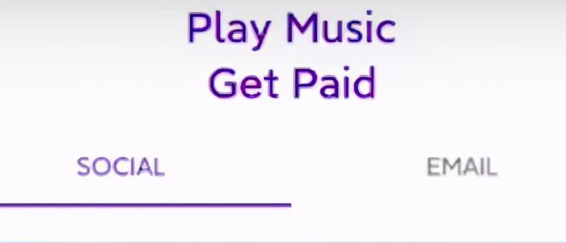 挂机赚钱项目:边听音乐边赚钱,轻松一天躺赚19美金,小成本创业项目  第2张