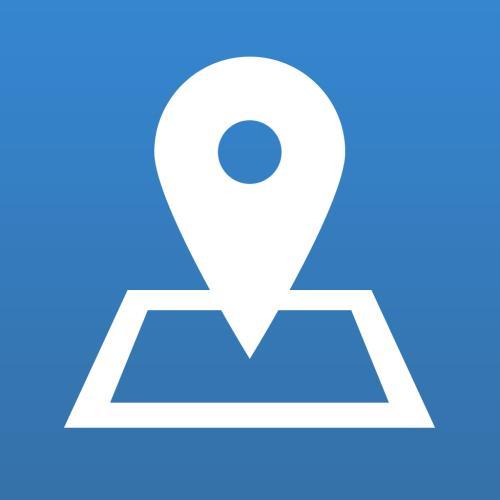 0成本创业项目地图标注,简单操作  第3张