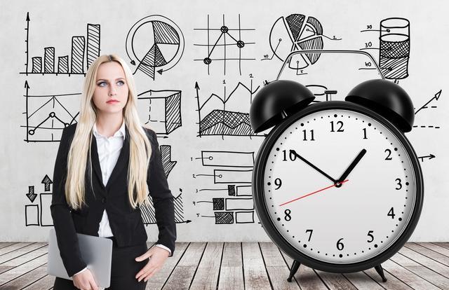 推荐8个靠谱的副业,最快一天就能有收入,附简要操作流程